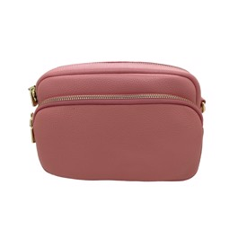 Just d´lux BAG Light Rose