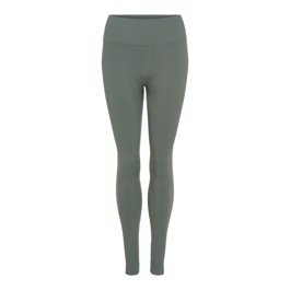 Tim & Simonsen Costina Leggins Green